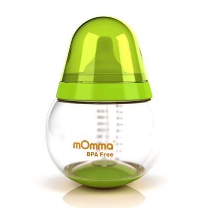 Неразливна чаша - mOmma