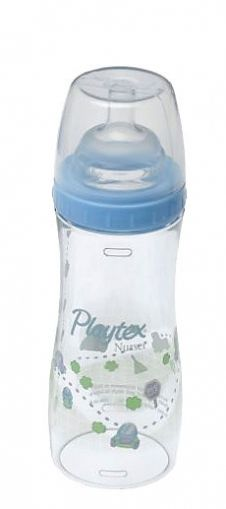 Premium Nurser Bottle 236 ml