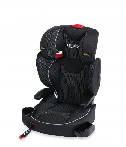 Столче за кола AFFIX - ISOCATCH