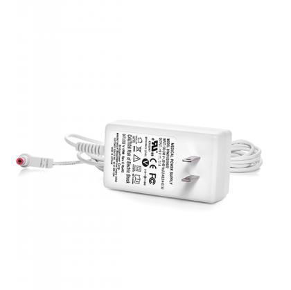 AC Адаптор и захранващ кабел за Двойна Електрическа помпа