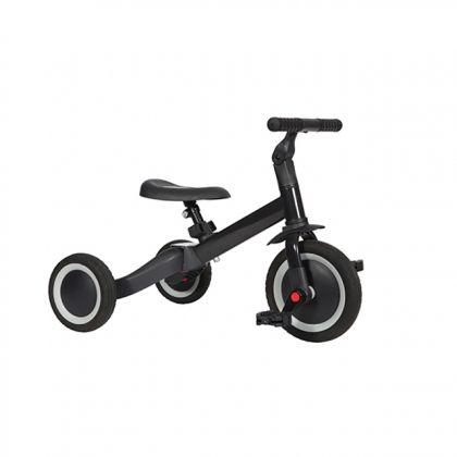 Триколка - Баланс колело 4-в-1 KAYA