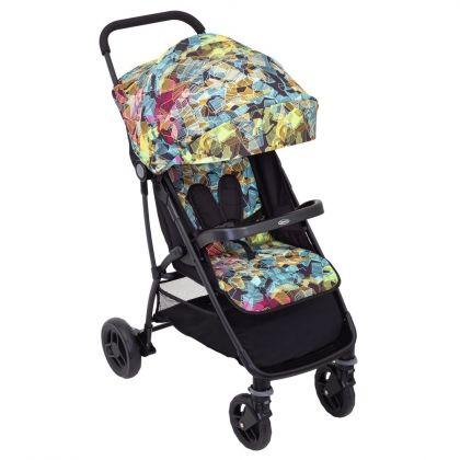EVO Stroller