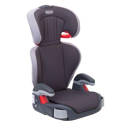 Car Seat JUNIOR MAXI