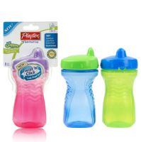 Playtex® Lil' Gripper® Spout Cup