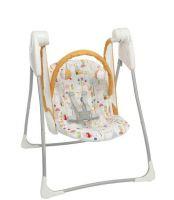 Swing BABY DELIGHT