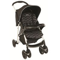 MIRAGE SOLO Stroller