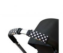 Покритие за дръжка на количка