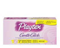 Playtex Тампони с апликатор Gentle Glide дезодорирани - 8 бр.
