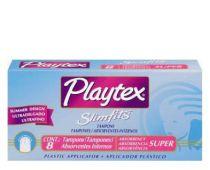 PLAYTEX Tampons Gentle Glide