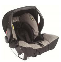 SNUGSAFE Carseat