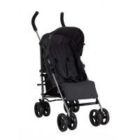 NIMBLY Stroller