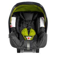 Столче за кола JUNIOR BABY