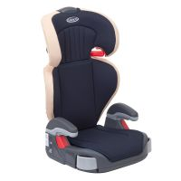 Столче за кола JUNIOR MAXI