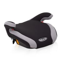 Car Seat BOOSTER BASIC