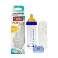 Original Nurser Bottle 236 ml