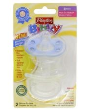 Latex Playtex® Binky® Pacifier