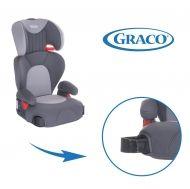 Столче за кола LOGICO L COMFORT