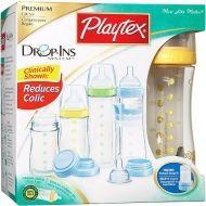 Playtex® Drop-Ins® Premium Nurser Gift Set