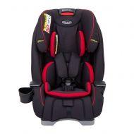 Car Seat JUNIOR MINI