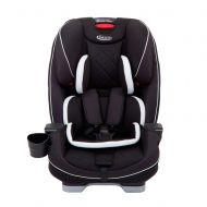 Car Seat JUNIOR MINI