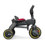 Триколка Liki Trike S3