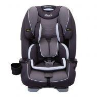 Столче за кола SLIMFIT 0-12 год.