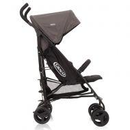 COCOON CITYSPORT Stroller