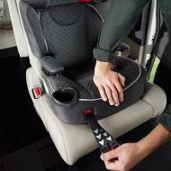 Car Seat LOGICO LX COMFORT