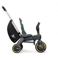 Триколка Liki Trike S5 DELUX