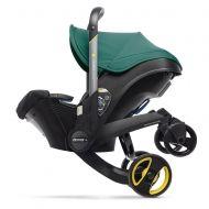 Столче за кола с Шаси 2-в-1 DOONA™