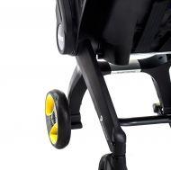 Car Seat LOGICO S HP DELUX
