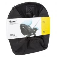 Changing bag CARE