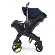 Car Seat LOGICO S HP DELUX