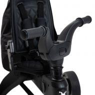 Триколка Liki Trike S5 Лимитирана колекция