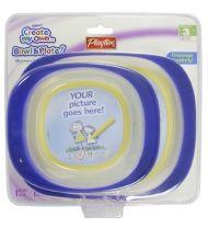 Playtex® Set